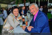 RMS Sommerfest - Freudenau - Do 10.07.2014 - 445