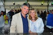 RMS Sommerfest - Freudenau - Do 10.07.2014 - 446