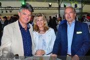 RMS Sommerfest - Freudenau - Do 10.07.2014 - 447