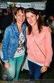 RMS Sommerfest - Freudenau - Do 10.07.2014 - 449