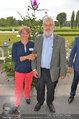 RMS Sommerfest - Freudenau - Do 10.07.2014 - 45
