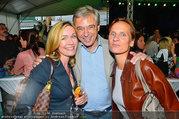 RMS Sommerfest - Freudenau - Do 10.07.2014 - 450