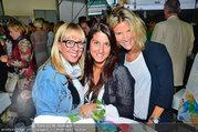 RMS Sommerfest - Freudenau - Do 10.07.2014 - 451