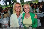 RMS Sommerfest - Freudenau - Do 10.07.2014 - 452