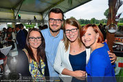 RMS Sommerfest - Freudenau - Do 10.07.2014 - 453