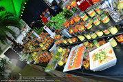 RMS Sommerfest - Freudenau - Do 10.07.2014 - 455