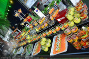 RMS Sommerfest - Freudenau - Do 10.07.2014 - 456