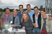 RMS Sommerfest - Freudenau - Do 10.07.2014 - 457