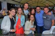 RMS Sommerfest - Freudenau - Do 10.07.2014 - 459