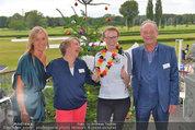 RMS Sommerfest - Freudenau - Do 10.07.2014 - 46