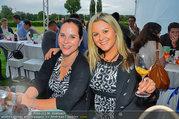 RMS Sommerfest - Freudenau - Do 10.07.2014 - 460