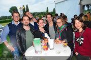 RMS Sommerfest - Freudenau - Do 10.07.2014 - 462