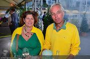 RMS Sommerfest - Freudenau - Do 10.07.2014 - 464