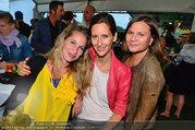 RMS Sommerfest - Freudenau - Do 10.07.2014 - 466
