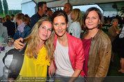 RMS Sommerfest - Freudenau - Do 10.07.2014 - 467