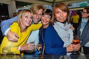 RMS Sommerfest - Freudenau - Do 10.07.2014 - 468