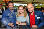 RMS Sommerfest - Freudenau - Do 10.07.2014 - 470