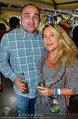 RMS Sommerfest - Freudenau - Do 10.07.2014 - 471