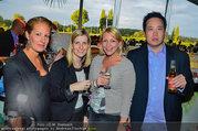 RMS Sommerfest - Freudenau - Do 10.07.2014 - 472
