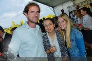 RMS Sommerfest - Freudenau - Do 10.07.2014 - 474