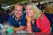 RMS Sommerfest - Freudenau - Do 10.07.2014 - 476
