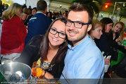 RMS Sommerfest - Freudenau - Do 10.07.2014 - 477