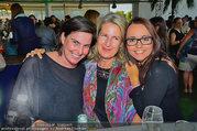 RMS Sommerfest - Freudenau - Do 10.07.2014 - 478