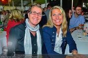 RMS Sommerfest - Freudenau - Do 10.07.2014 - 479