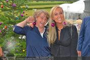 RMS Sommerfest - Freudenau - Do 10.07.2014 - 48