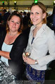 RMS Sommerfest - Freudenau - Do 10.07.2014 - 480