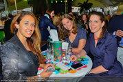 RMS Sommerfest - Freudenau - Do 10.07.2014 - 481