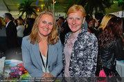 RMS Sommerfest - Freudenau - Do 10.07.2014 - 482
