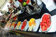 RMS Sommerfest - Freudenau - Do 10.07.2014 - 486