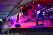 RMS Sommerfest - Freudenau - Do 10.07.2014 - 489