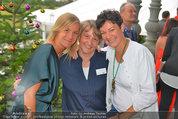 RMS Sommerfest - Freudenau - Do 10.07.2014 - 49