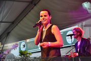 RMS Sommerfest - Freudenau - Do 10.07.2014 - 491