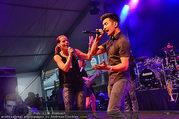 RMS Sommerfest - Freudenau - Do 10.07.2014 - 493