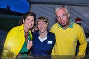 RMS Sommerfest - Freudenau - Do 10.07.2014 - 495
