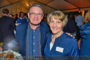 RMS Sommerfest - Freudenau - Do 10.07.2014 - 496