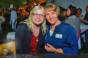 RMS Sommerfest - Freudenau - Do 10.07.2014 - 497