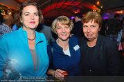 RMS Sommerfest - Freudenau - Do 10.07.2014 - 498