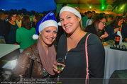 RMS Sommerfest - Freudenau - Do 10.07.2014 - 499