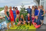 RMS Sommerfest - Freudenau - Do 10.07.2014 - 5