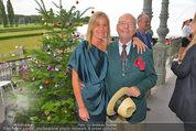 RMS Sommerfest - Freudenau - Do 10.07.2014 - 50