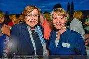 RMS Sommerfest - Freudenau - Do 10.07.2014 - 500