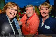 RMS Sommerfest - Freudenau - Do 10.07.2014 - 501