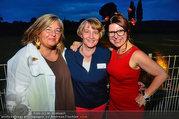 RMS Sommerfest - Freudenau - Do 10.07.2014 - 502