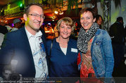 RMS Sommerfest - Freudenau - Do 10.07.2014 - 505