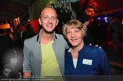 RMS Sommerfest - Freudenau - Do 10.07.2014 - 506