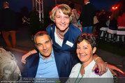 RMS Sommerfest - Freudenau - Do 10.07.2014 - 508